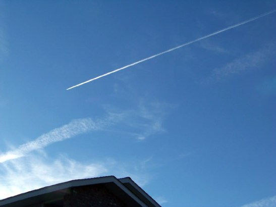 chemtrail-6-heading-east-10