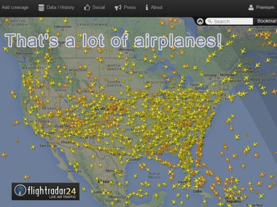 a-lot-of-planes