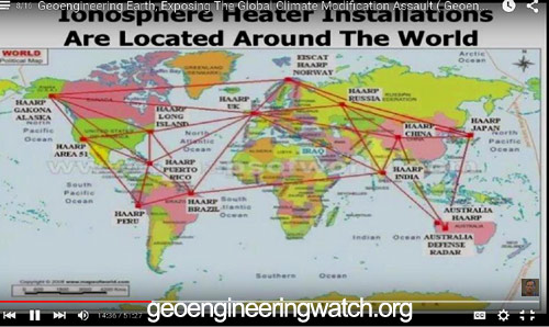 ionosphere-heaters-around-t