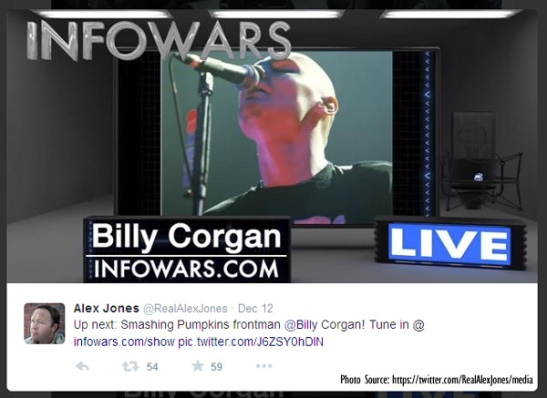 billy-corgan