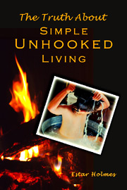 simple-unhooked-living