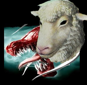 lamb-dragon