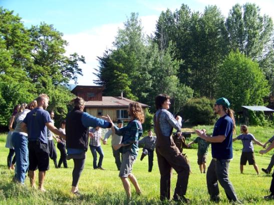 http://www.inlandnorthwestpermaculture.com