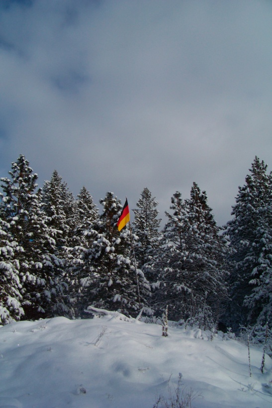 winter-hill