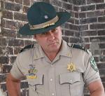 Capt. Clay Higgins