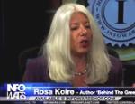 Rosa Koire