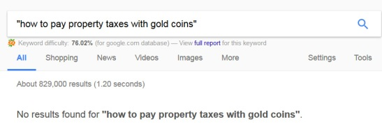 not_with_gold